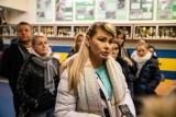 Białystok. Awantura w SP nr 43. Rodzice boją się o bezpieczeństwo swoich dzieci (zdjęcia)