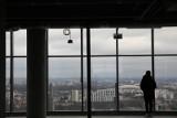 Coraz więcej przedsiębiorców skarży się na opóźnienia w płatnościach. Przeważnie wynoszą one do miesiąca