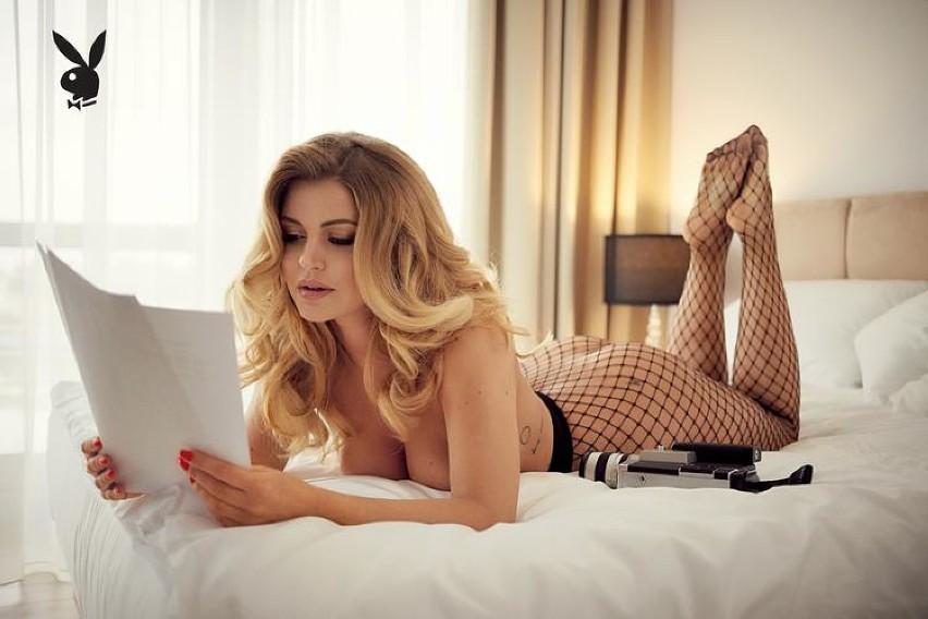 darmowe seksowne filmy w jakości HD najgorętsze filmy sex Oralny