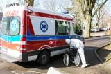 Koronawirus w Polsce. Ministerstwo Zdrowia: W czwartek 126 nowych zakażeń. Ostatniej doby zmarło 9 osób