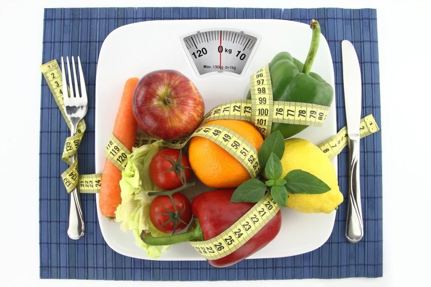 Dieta Dash Jadlospis Dostepny Od Nfz Jak Mozna Uzyskac Go Za Darmo