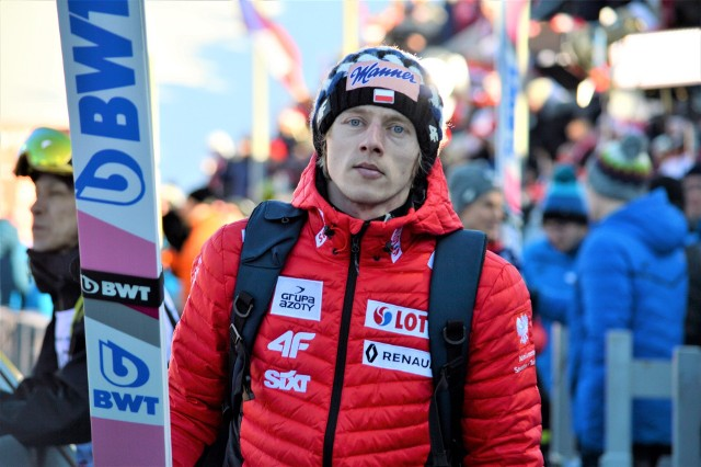 Skoki narciarskie online: Raw Air Vikersund konkurs drużynowy wyniki na żywo. Gdzie oglądać? Transmisja na żywo, stream online [16.03.2019]