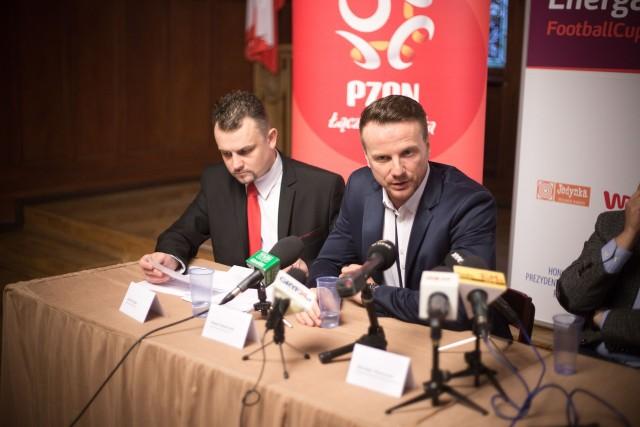 Daniel Kaniewski zasiądzie w komisji PZNP ds futsalu i beach soccera.