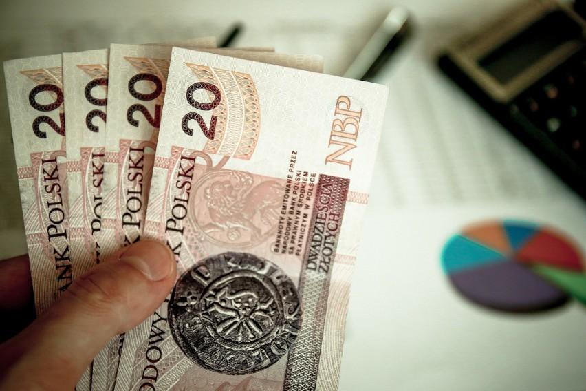 Nowe składki ZUS 2019  Ile zapłacimy za ubezpieczenie