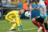 Liga Mistrzów. Fatalny błąd Davida de Gei pogrzebał szanse Manchesteru United