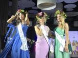 Oto Miss Polonia Województwa Dolnośląskiego 2019