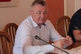 Wójt gminy Wiązownica Marian Ryznar nieprawomocnie skazany przez sąd w Jarosławiu na karę grzywny. Miał pobić mieszkańca i uszkodzić telefon
