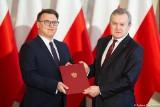 Fundacja imienia Stefana Artwińskiego przeznaczyła prawie 60 tysięcy złotych na inicjatywy społeczne w powiecie włoszczowskim