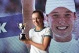 Uczestniczka Australian Open laureatką Nagród Sportowych Polskiego Radia