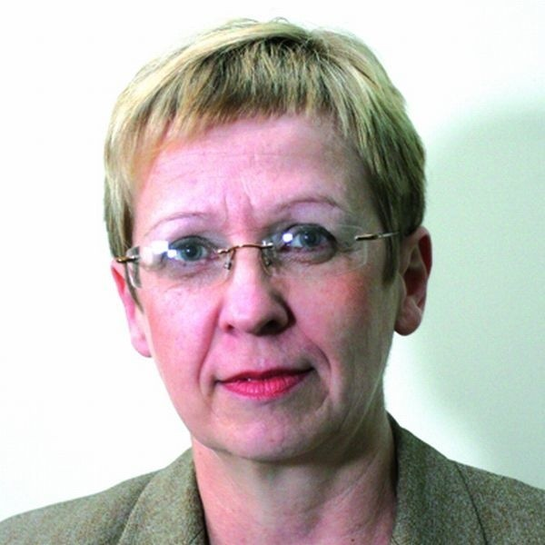 Na Państwa pytania odpowiadała Anna Zajkowska Głowacka, rzecznik praw pacjenta Narodowego Funduszu Zdrowia w Białymstoku.