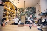 Śląska Prohibicja: 4 grudnia otwarcie nowej restauracji w Nikiszowcu ZDJĘCIA