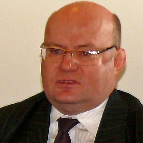 Prezydent Andrzej Szlęzak zapewnia, że nie było żadnych końcowych ustaleń w sprawie budowy kościoła na Młodyniu.