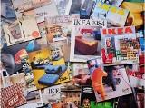 To już pewne! Ikea rezygnuje z wydawania swojego kultowego katalogu w niemalże 70. rocznicę jego istnienia! Zniknie także wersja cyfrowa