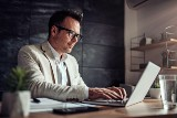 Kto pyta nie błądzi. 17 pytań o biznes online. Te rzeczy musisz wiedzieć przed i w trakcie transformacji cyfrowej w swojej firmie