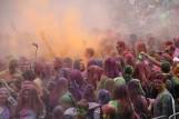 Przystanek Żory: Już w ten weekend w Parku Cegielnia festiwal jak Woodstock ZDJĘCIA