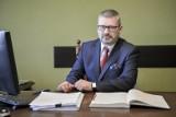 U szefa Prokuratury Okręgowej w Słupsku wykryto koronawirusa