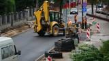 Bielsk Podlaski. Po kilku latach jest nowy asfalt w centrum miasta [ZDJĘCIA, WIDEO]