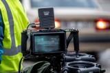 Netflix przeznaczy 2,5 mln zł wsparcia dla polskich ekip filmowych