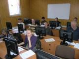 Pieniądze na szkolenia dla pracowników. W Kujawsko-Pomorskiem firmy dostaną 10 mln zł