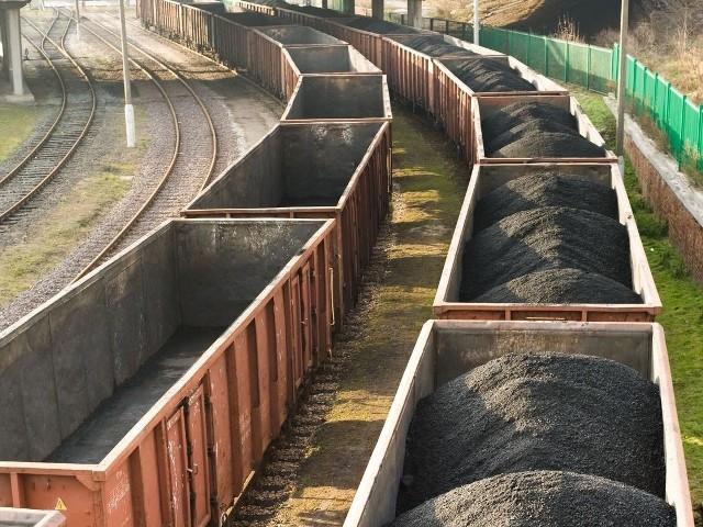 Pociąg przejechał nad pijanym 25-latkiem na szlaku kolejowym między Choszcznem a Starym Klukomiem