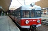 Uwaga! Przewozy Regionalne wprowadzają nowy rozkład jazdy pociągów