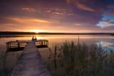 Lubelskie na weekend. Jeziora i zalewy, które warto odwiedzić. Tam odpoczniesz, popływasz i pospacerujesz. Zobacz zdjęcia!