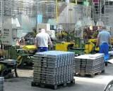 W Jenox większa produkcja, mniejszy hałas