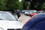 Kraków. Radni nie zgodzili się na sprzedaż terenu przy Dworcu Głównym. Powstanie tam park kieszonkowy?