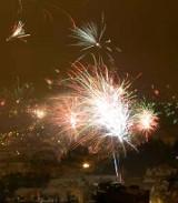 Przyślij fotkę z sylwestra i wygraj kalendarz na 2011 rok - konkurs