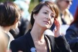 Maja Ostaszewska: Stoimy w żenującej sytuacji, trudno nie mówić o fanatyzmie