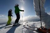 Ze strachu przed wirusem nie chcą jechać na narty do Włoch. Biuro podróży odmawia zwrotu pieniędzy