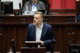 """Opozycja o expose premiera. Zandberg: """"Nie spełniliście obietnic"""""""