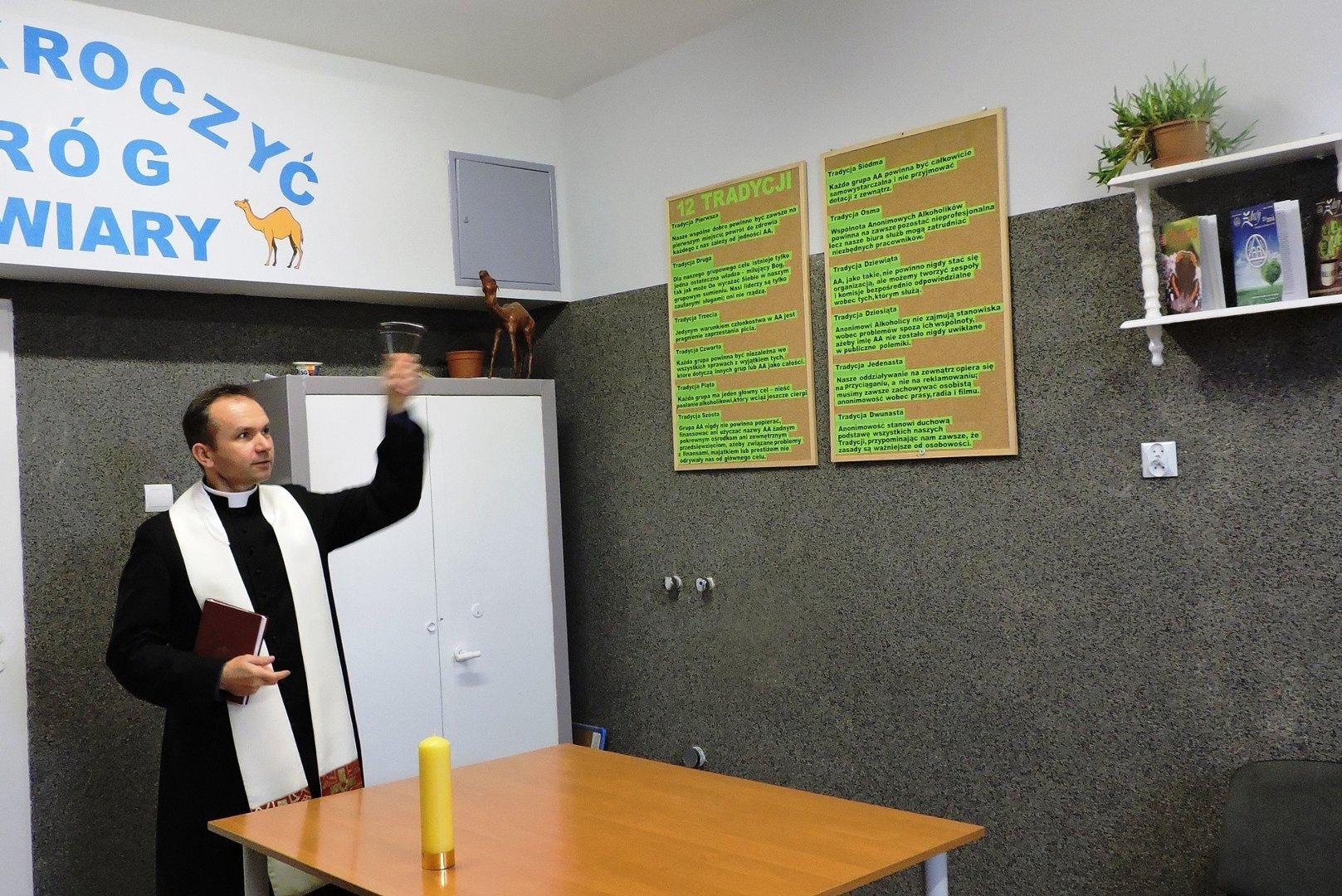 mieciowy bl gowy scae-championships.com - odpady sortowane i - Posk24