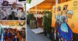 Oktoberfest Szczecin. Rusza święto koneserów złocistego trunku w szczecińskiej Alei Kwiatowej