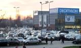 Niemcy, Czesi, Słowacy na zakupach we Wrocławiu. Bo u nich nie można [ZDJĘCIA]