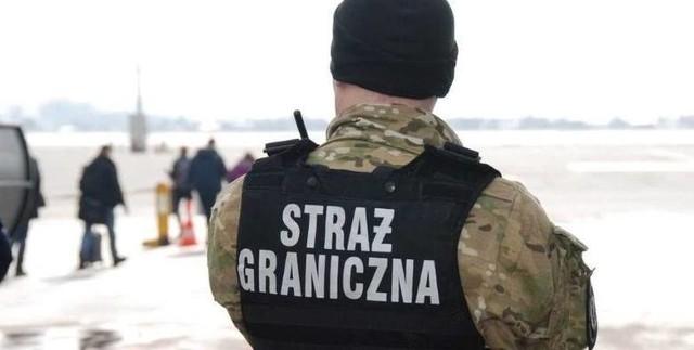 Jak informuje Straż Graniczna, obcokrajowcy łamiący polskie prawo powinni pamiętać, że oprócz odpowiedzialności karnej, mogą czekać ich również przykre konsekwencje pobytowe