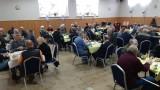 Otwarte Mistrzostwa Powiatu Sławieńskiego w Brydżu Sportowym o Puchar Starosty Sławieńskiego
