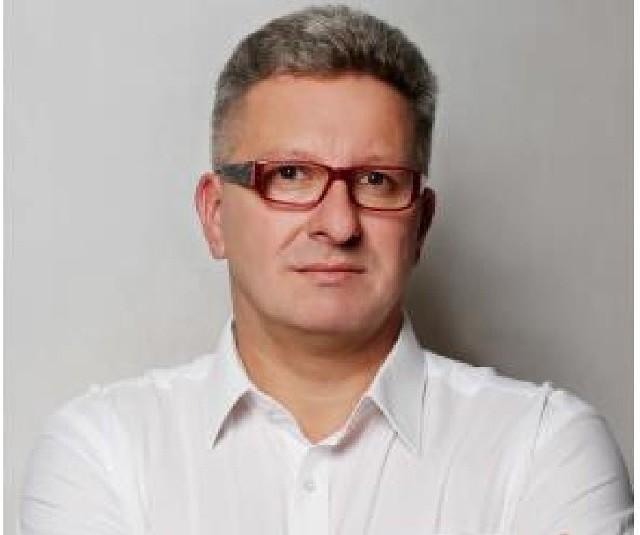Przemysław Nitschka rozpoczął pracę w Urzędzie Miejskim w Świebodzinie. Pełni funkcję pierwszego zastępcy burmistrza