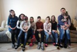 Ukraińska rodzina po czterech latach wyrzucona z Polski. Sąsiedzi piszą do prezydenta