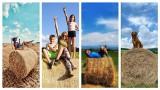 """Żniwa 2021: """"Wakacje na Bali"""" czas zacząć! Zobacz malownicze zdjęcia instagramerów"""
