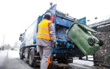 Krotoszyn: Zmniejszyli częstotliwość wywozu śmieci. Mieszkańcy protestują!