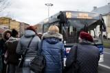 Co z autobusami na Miedzyniu i Osowej Górze? ZDMiKP w Bydgoszczy wyjaśnia problem z ulicą Maciaszka i Wielorybią