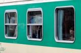 Nowy rozkład PKP Intercity 2017/2018. Będzie więcej połączeń kolejowych z Trójmiasta