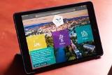 Koniec dylematów! Cieszyn ma jedną, nową stronę internetową. Czy zachęci turystów do przyjazdu nad Olzę?