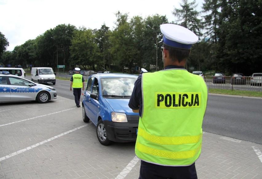 Nowe przepisy ruchu drogowego zaczną obowiązywać 1 lipca...