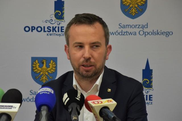 Rafał Bartek