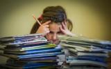 Zadawanie uczniom zadań domowych to łamanie swobód obywatelskich?