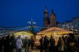 Co w Krakowie można robić w drugi dzień świąt [GALERIA]