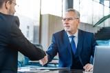 Due diligence – co to jest i kiedy pomaga w rentownej sprzedaży firmy?
