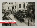 """Wyjątkowe pamiątki na wystawie """"Ku Wolności. Bydgoszcz 1914-1920"""""""